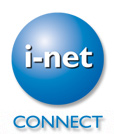 welcome to i-net connect